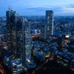 TOKYO-204-1-sur-1-150x150