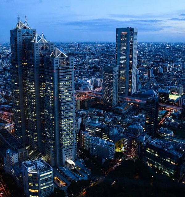 TOKYO-204-1-sur-1-600x640