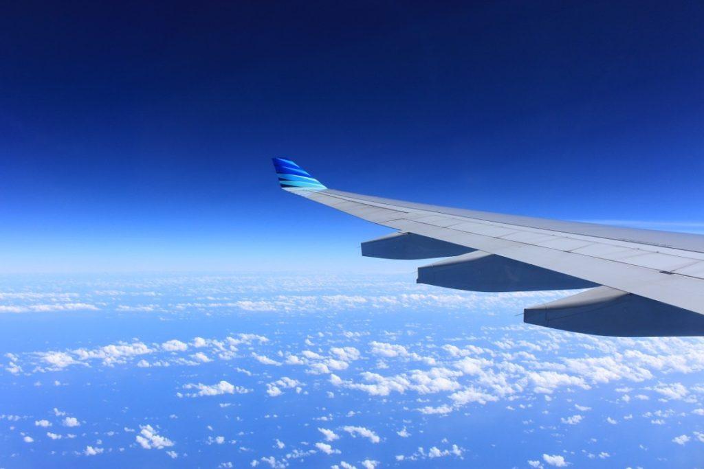 wing-221526_1280-1024x683