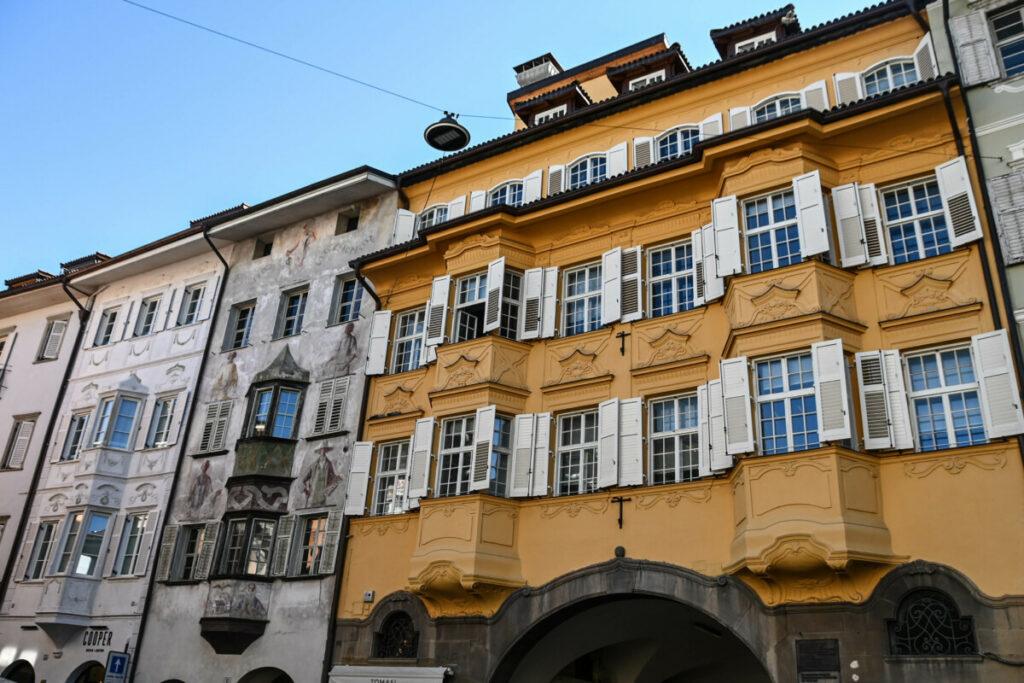 Bolzano-4-5-sur-1-1024x683