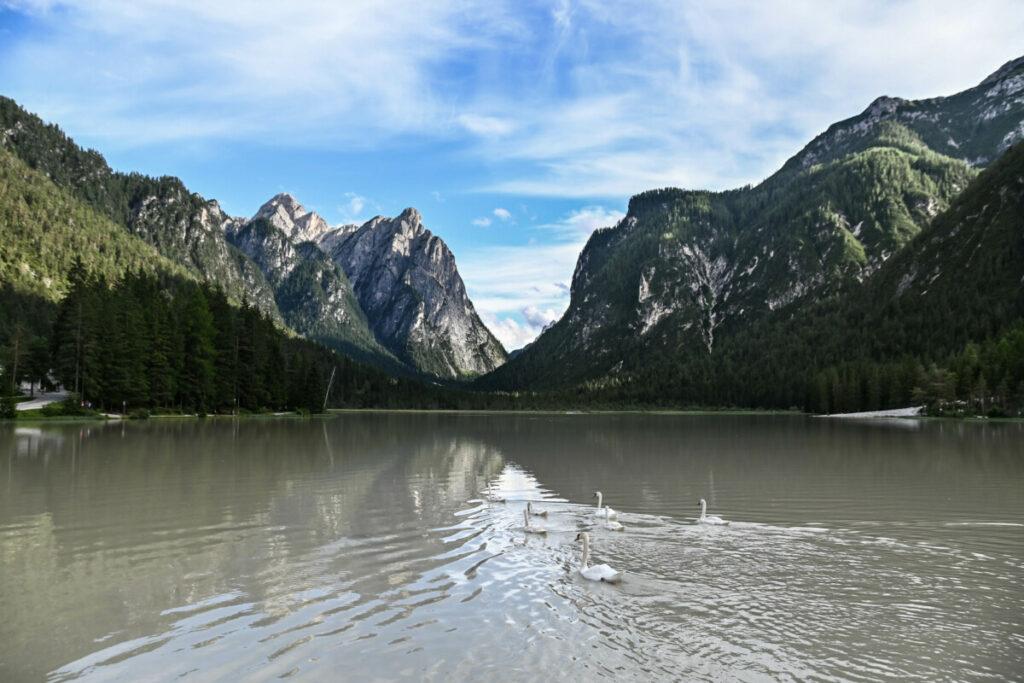Lago-Di-Dobbiaco-6-5-sur-1-1024x683
