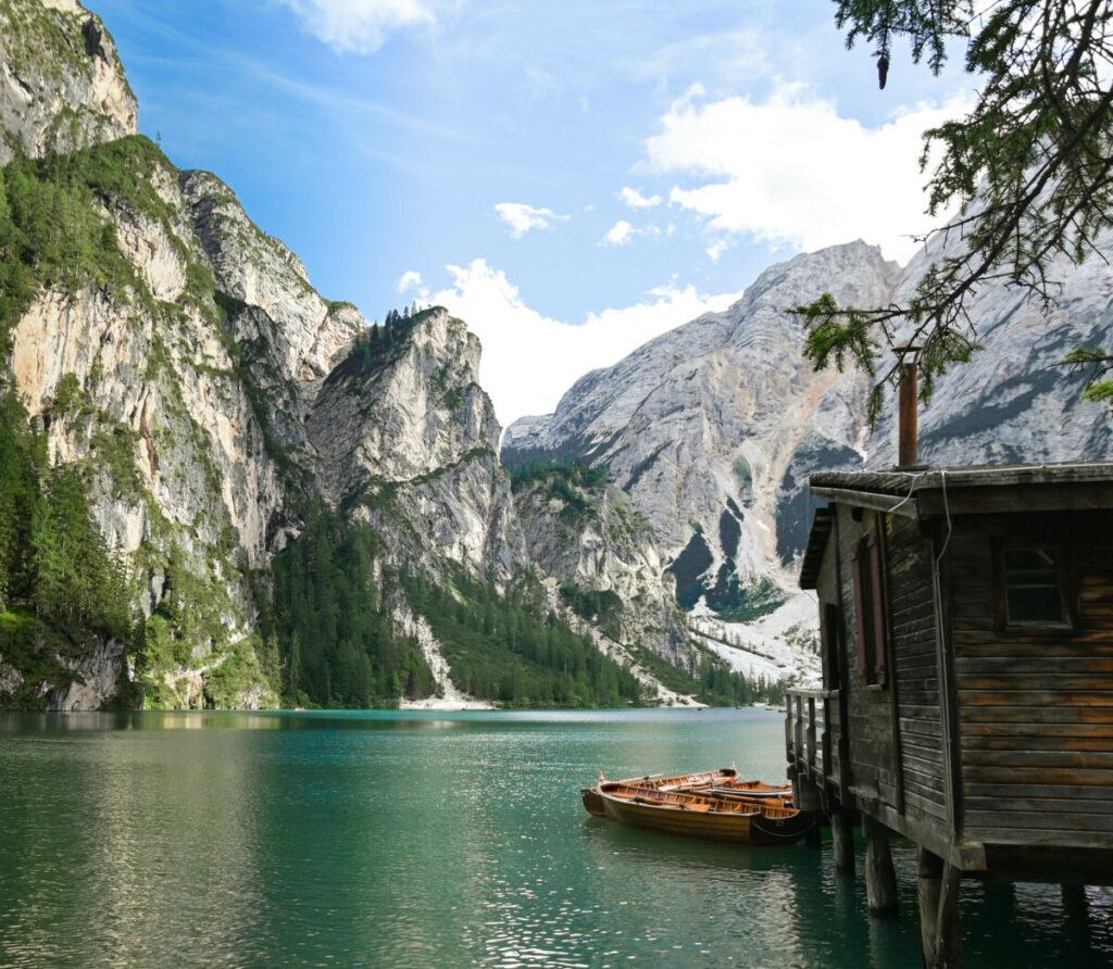 Lago-di-Braie-3-5-sur-1-1024x892