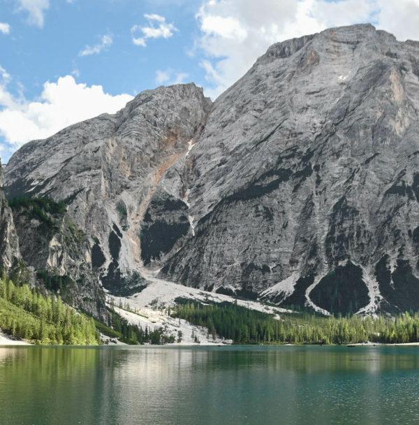 Lago-di-Braie-4-5-sur-1-600x608