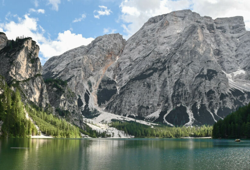 Lago-di-Braie-4-5-sur-1-820x560