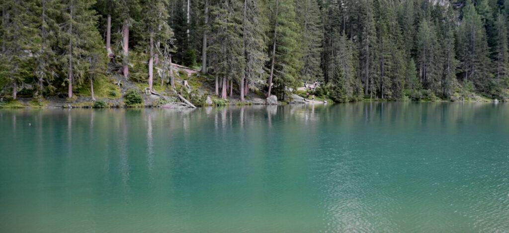 Lago-di-Braie-5-5-sur-1-1024x470