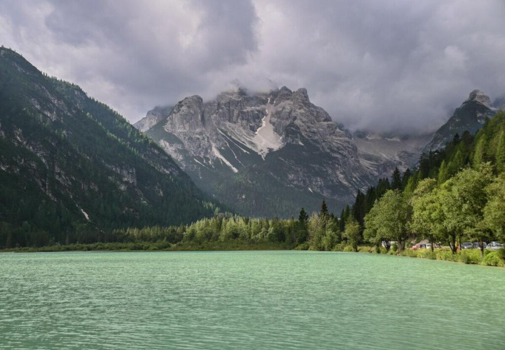 Lago-di-Landro-11-5-sur-1-1024x710