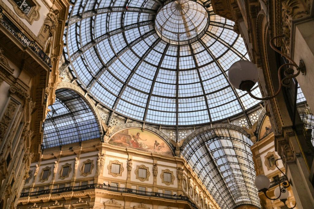 Milan-22-5-sur-1-1024x683