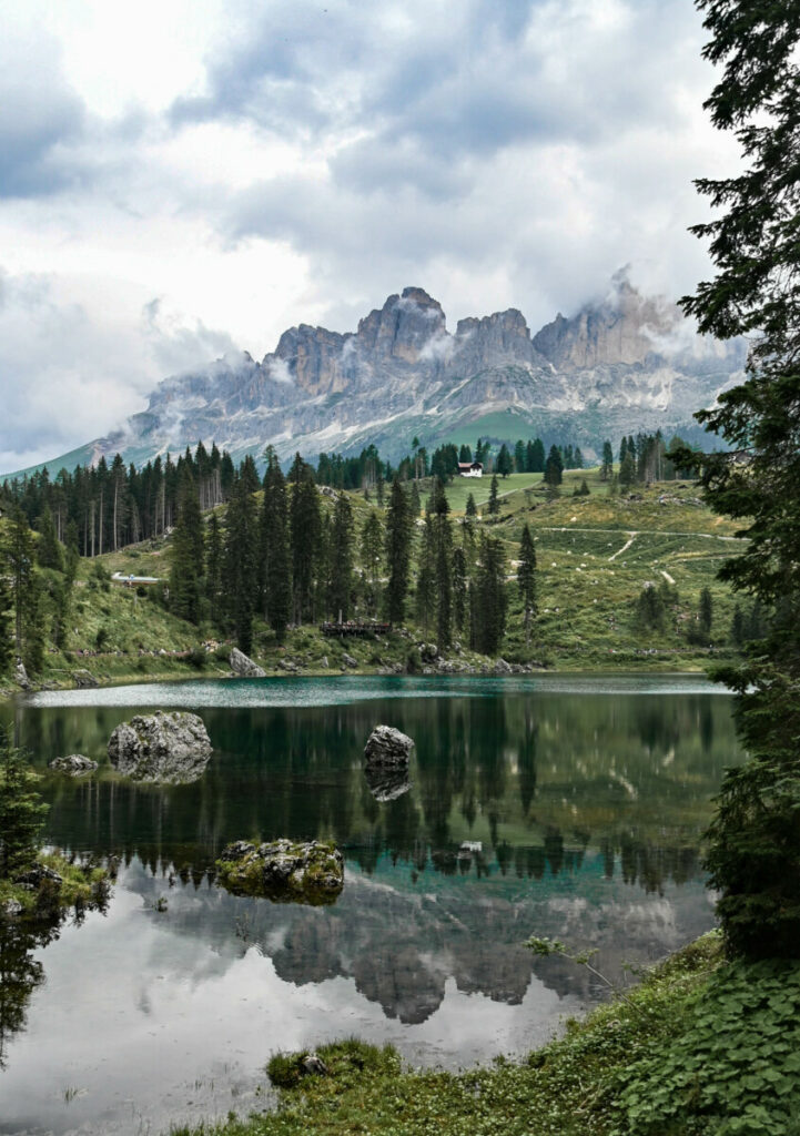 lago-di-caressa-12-5-sur-1-721x1024