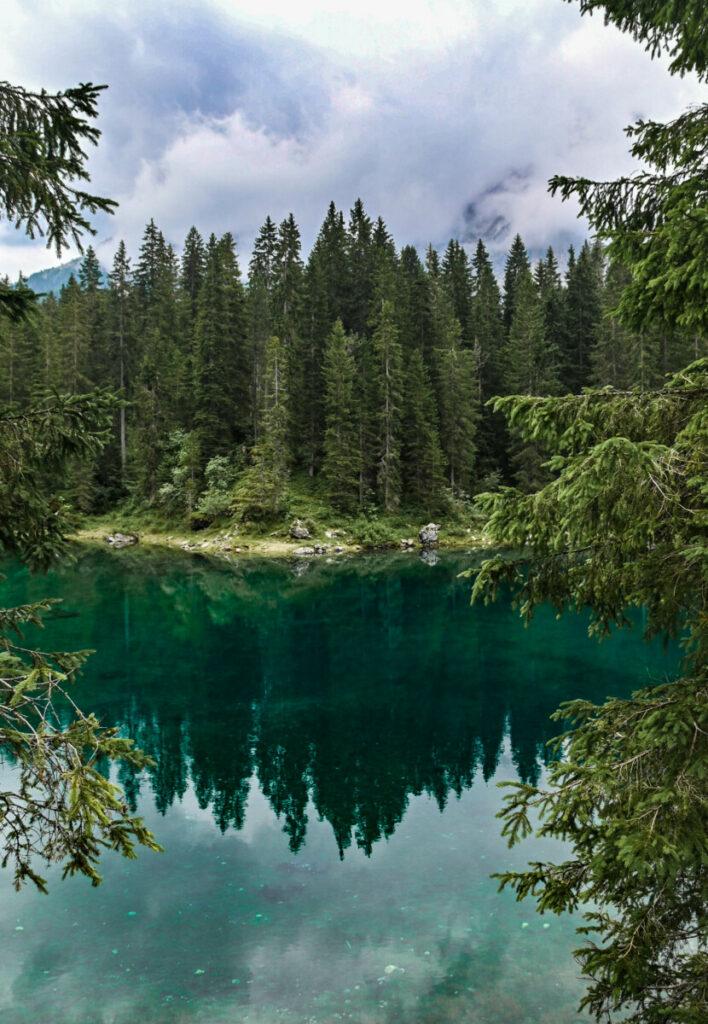 lago-di-caressa-14-5-sur-1-708x1024